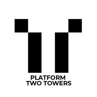 """Платформа """"Две башни"""""""