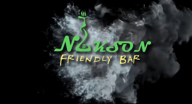 "Friendly Bar ""Nikson"""