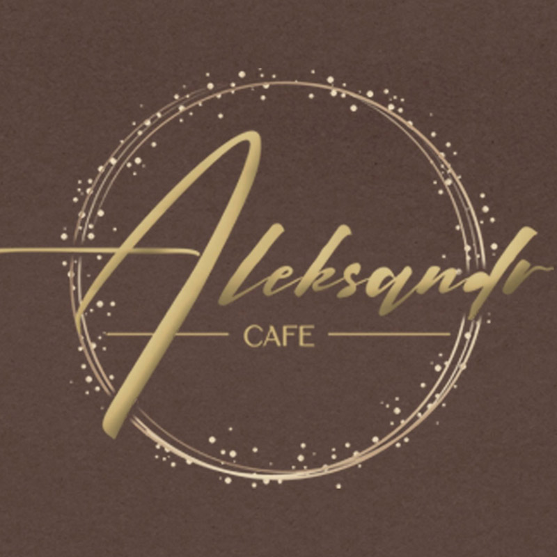 """""""Александр"""" (кафе)"""
