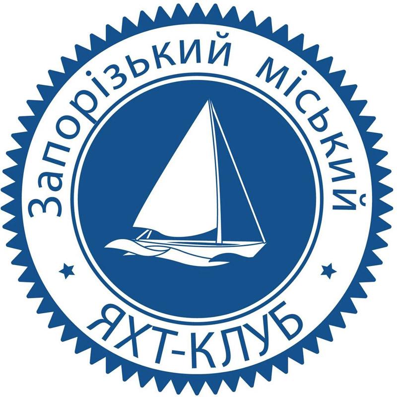Городской яхт-клуб Запорожья