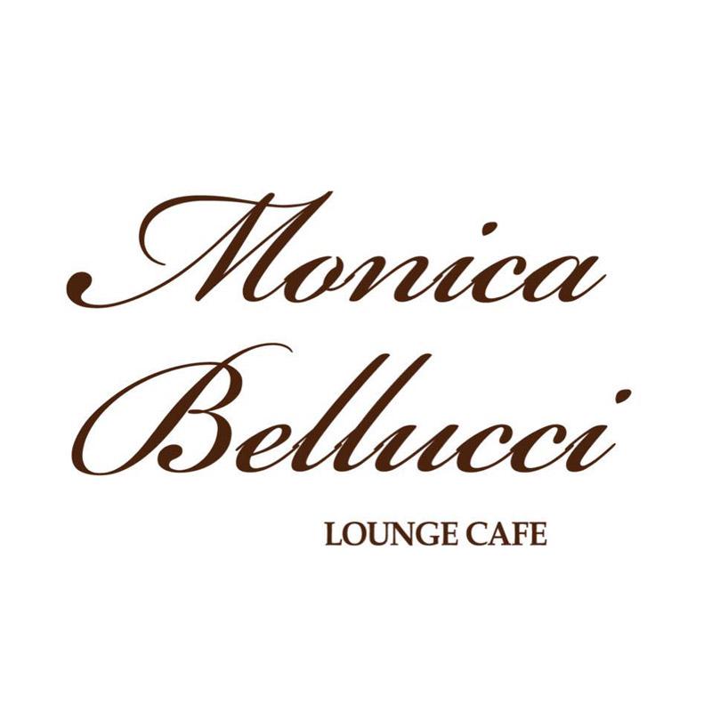 "Lounge-cafe ""Monica Bellucci"""