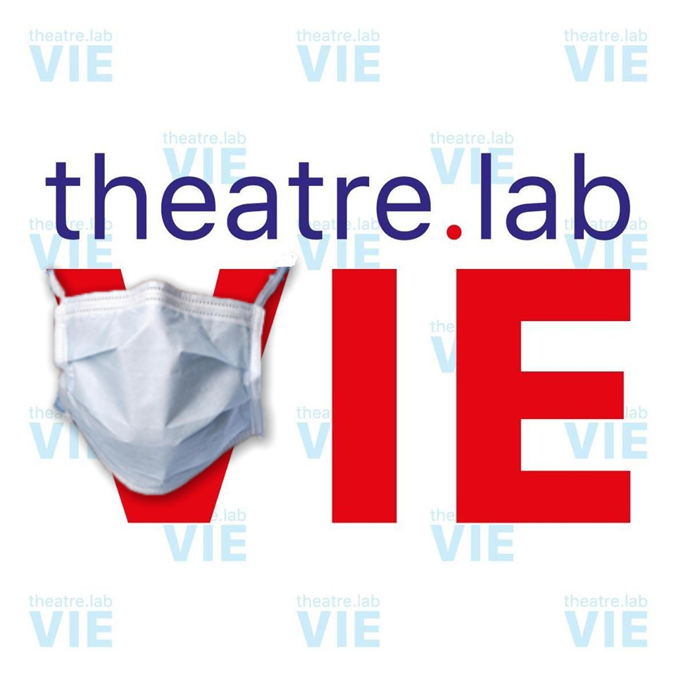 """Театр """"VIE"""""""
