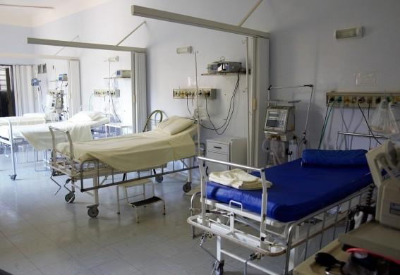 В Запорожье готовятся к новой волне коронавируса: в больницах уже около 900 обеспеченных кислородом коек
