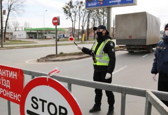 В Украине новый антирекорд новой волны ковида - 7,8 тысяч заболевших за сутки, в Запорожской области - 348