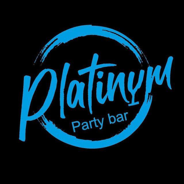 """""""Platinum"""" (Развлекательный комплекс)"""