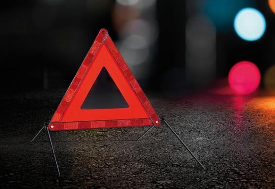 В Запорожье появились подробности страшного ДТП, в котором пострадали 5 человек (фото)