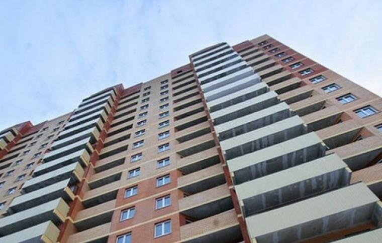 В Запорожье 14-летняя девочка выпала из окна 4 этажа