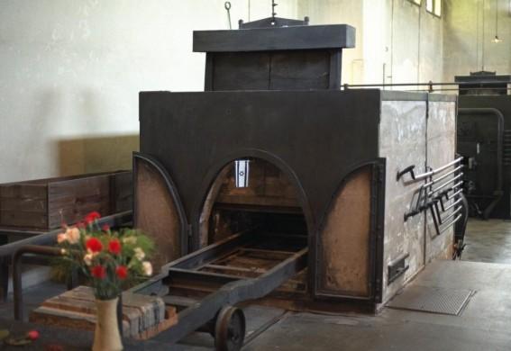 В Запорожье построят крематорий: сколько будет стоить и кто выступает против строительства?!